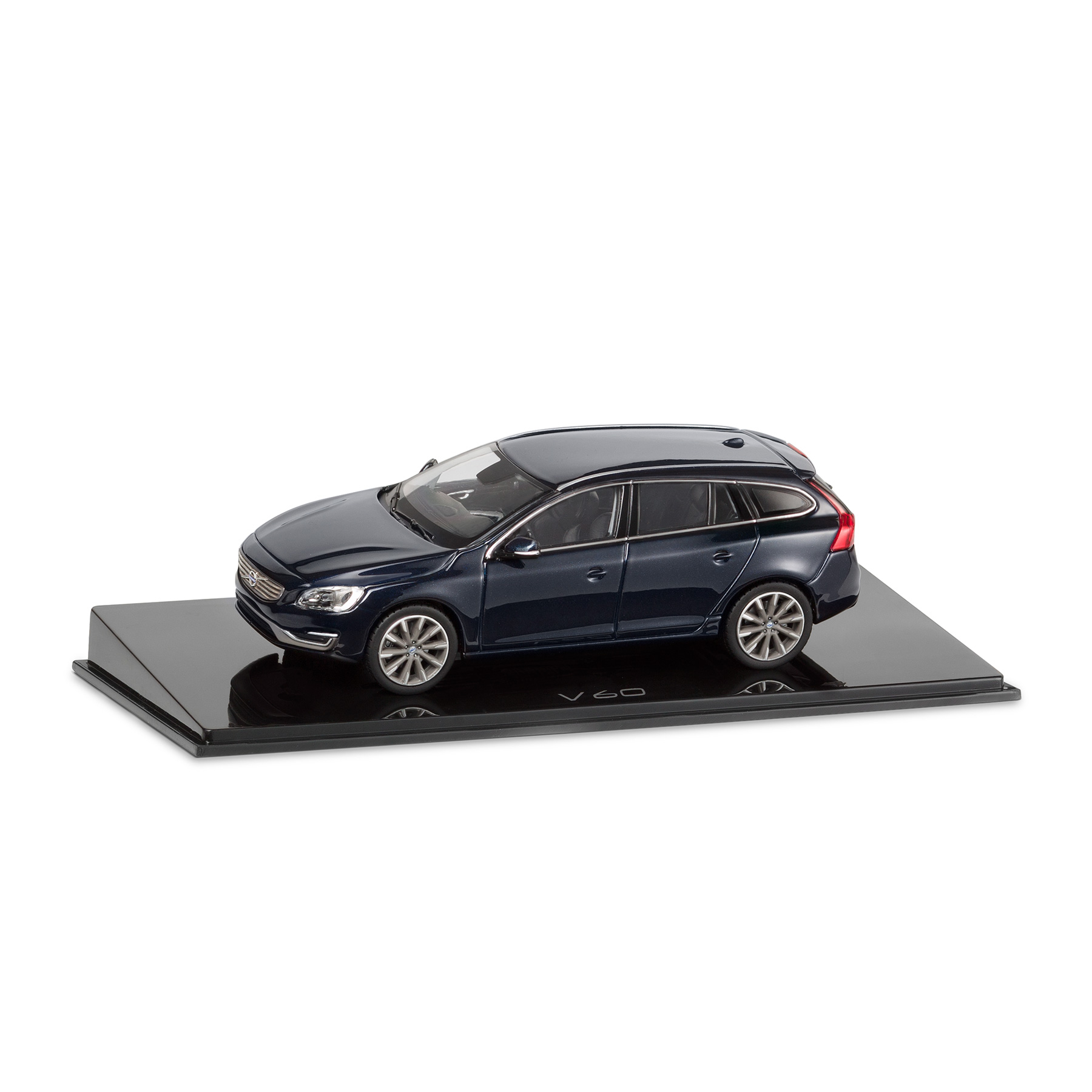 Volvo Car Lifestyle Collection Shop Model Cars Autos Post