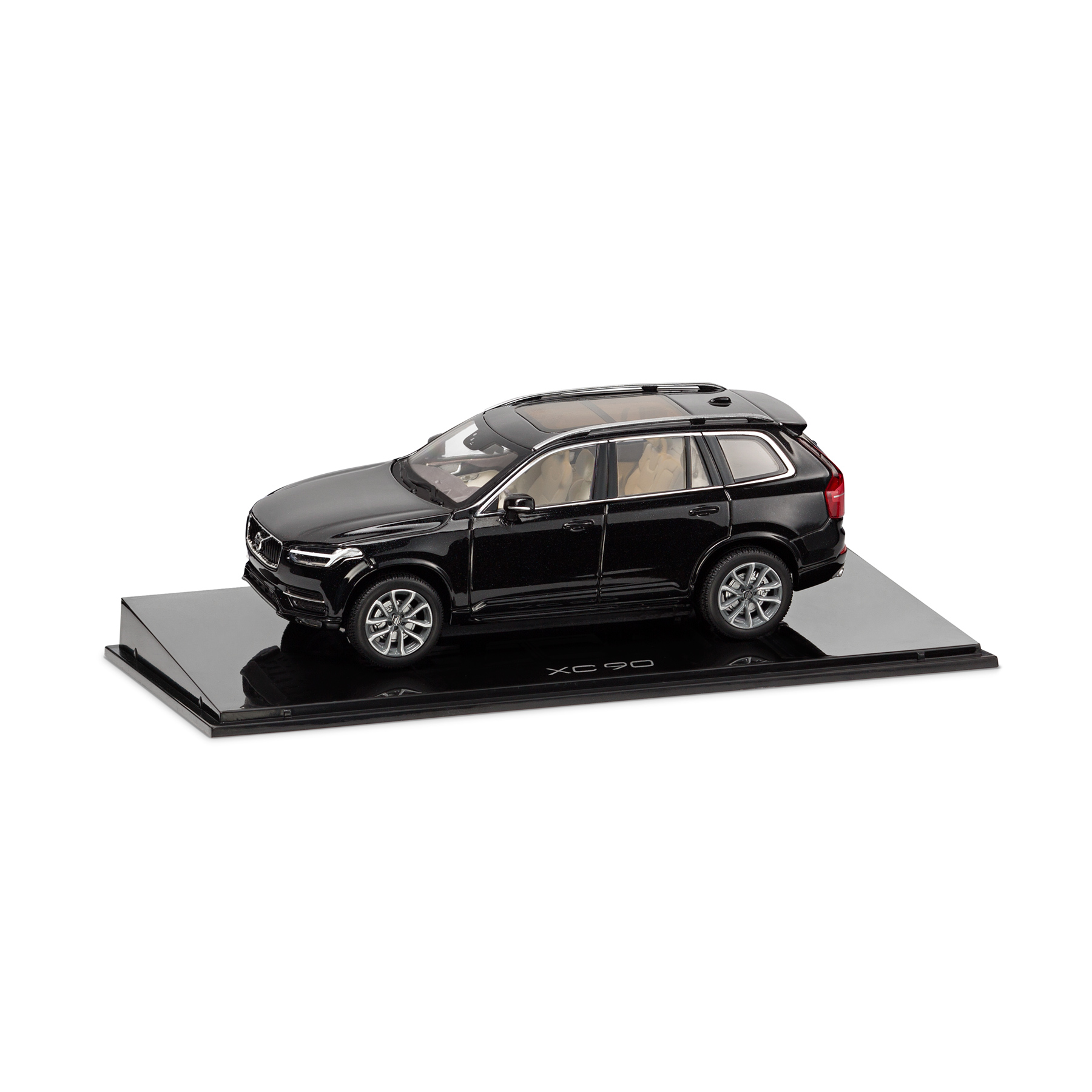 Volvo Car Lifestyle Collection Shop Volvo Xc90 1 43