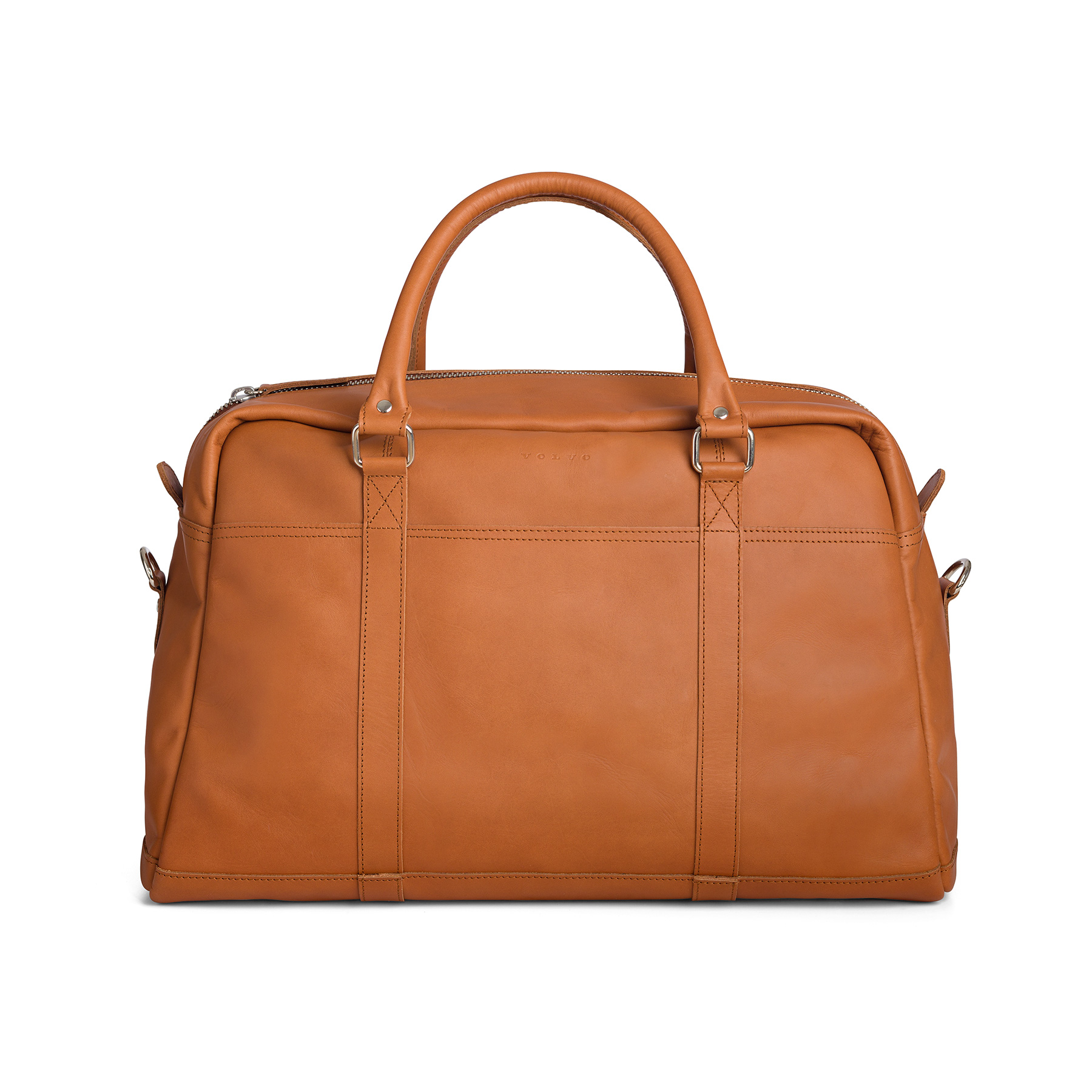 Volvo Car Lifestyle Collection Shop Sandqvist Weekend Bag