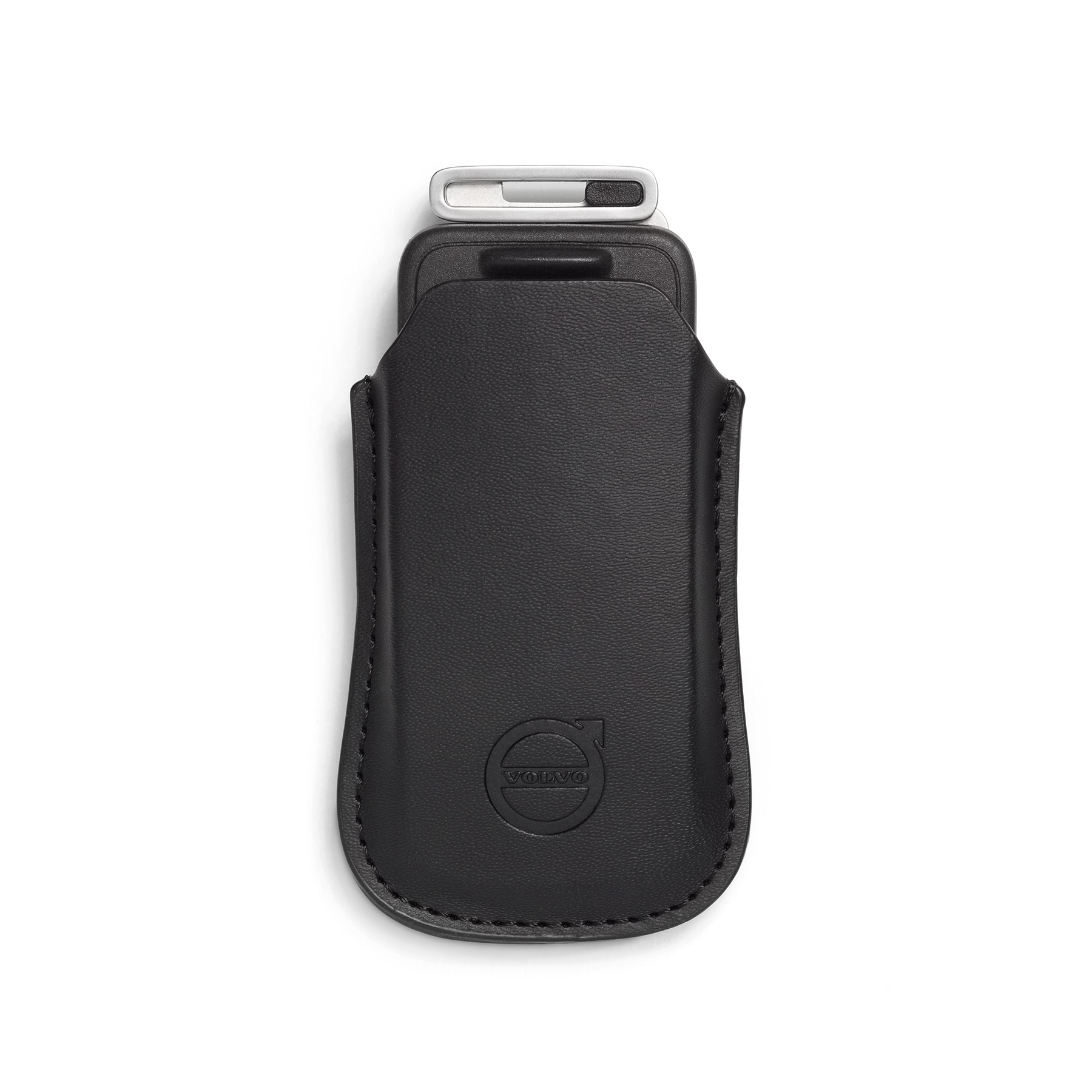 Volvo Car Lifestyle Collection Shop Key Sleeve