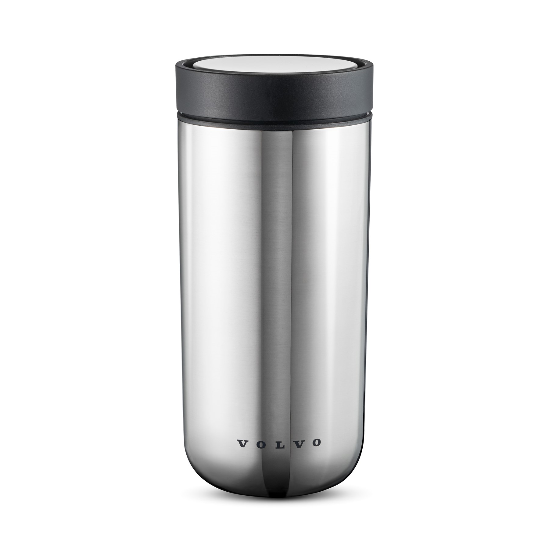 Volvo Car Lifestyle Collection Shop. Stelton To Go Click