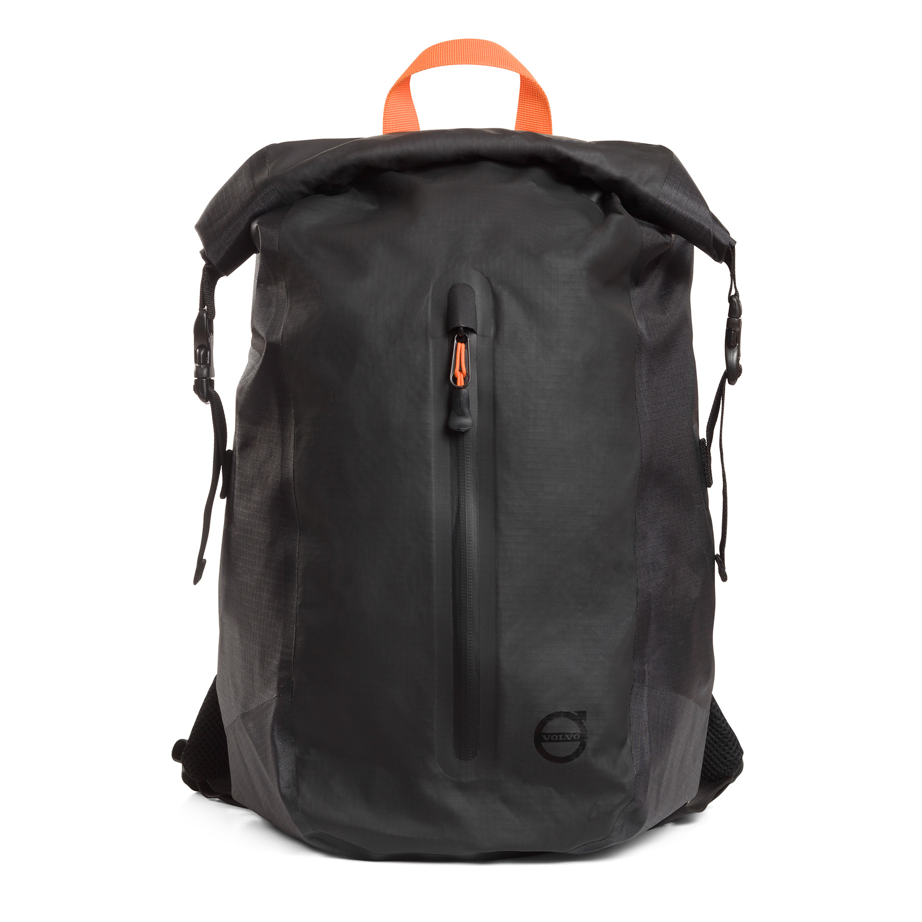 Volvo Car Lifestyle Collection Shop Waterproof Backpack 25