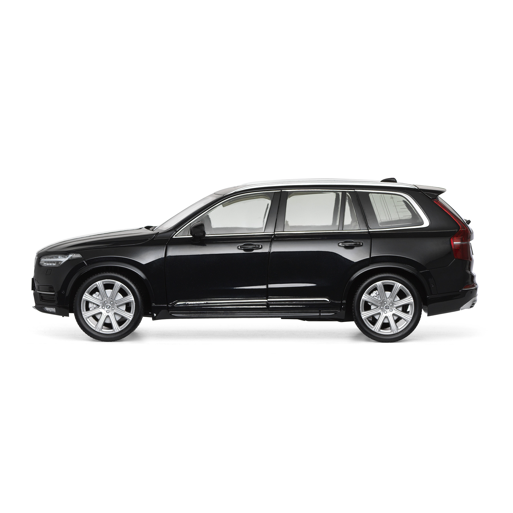 down to with model starting volvo suv news h price new