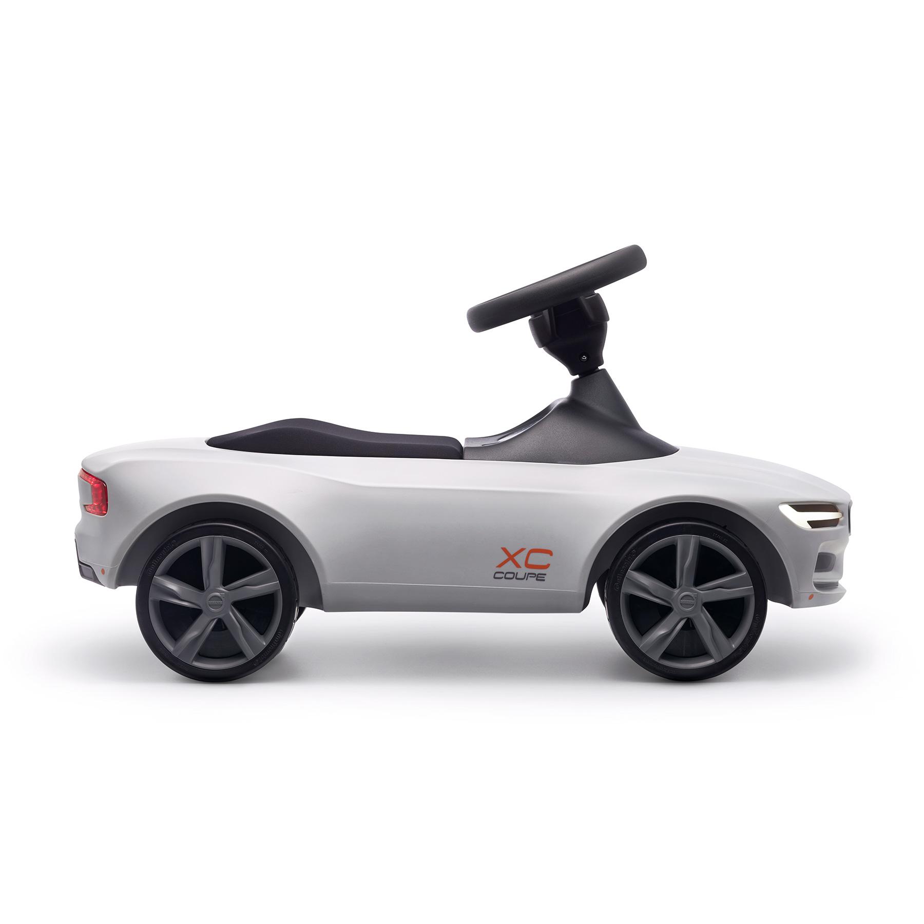 volvo car lifestyle collection shop volvo car rider concept xc coupe
