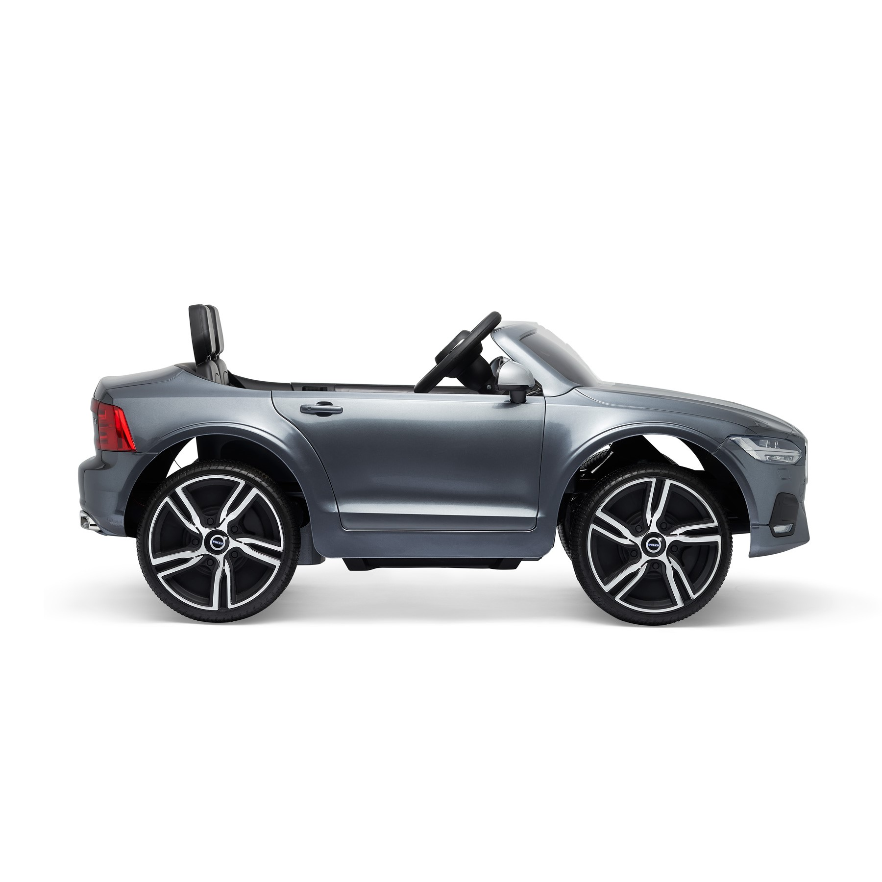 Volvo Car Lifestyle Collection Shop. Kids S90 Electric