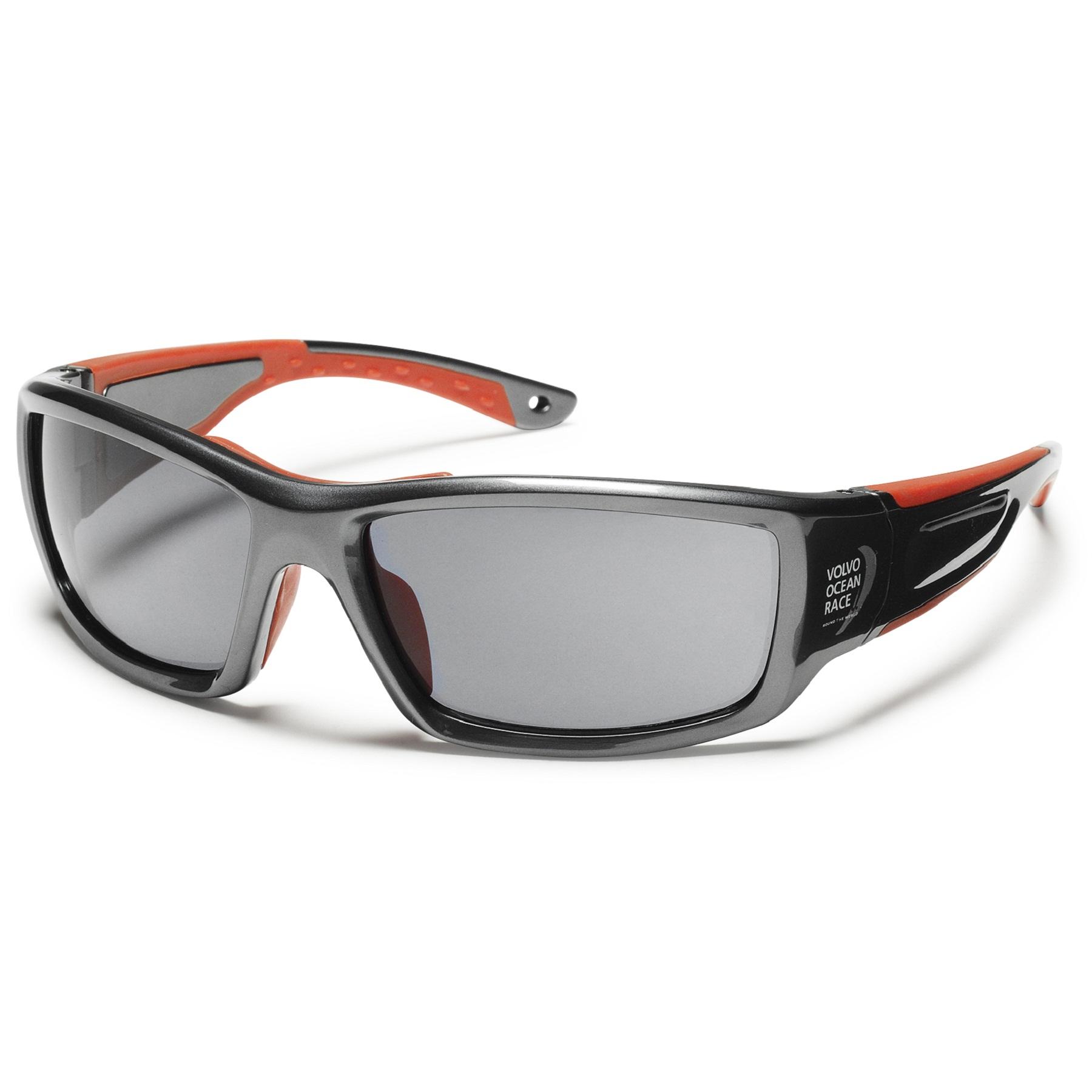 Volvo car lifestyle collection shop volvo ocean race sunglasses 5 - Ocean sunglasses ...