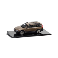 Picture of Volvo XC70 1:43