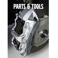 Picture for category Parts & Tools