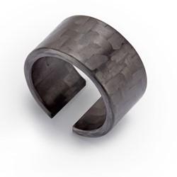 Picture of Carbon Fibre Ring L