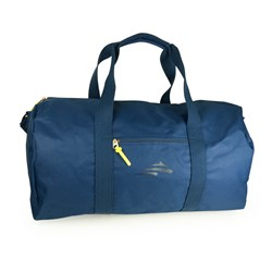 Picture of Sportbag