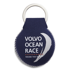 Picture for category Volvo Ocean Race